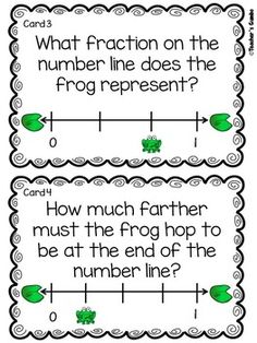 Printable Math Worksheets For Grade 2 Fraction Games  Activities Using Number Lines  Models Life In The Middle Ages Worksheet Pdf with Odd Man Out Worksheets Excel Free Fractions On A Number Line World Map Worksheet