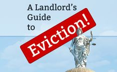 Property Management Company in Baltimore, Maryland - Landlordssolutions.com: Common Reasons to Evict a Tenant
