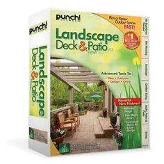 best patio design software - Patio Design Software Free