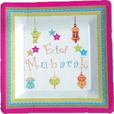 Eid Creations Products