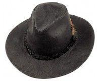 da3ed955 44 Best Western & Outdoor Leathers images in 2014   Henschel hats ...