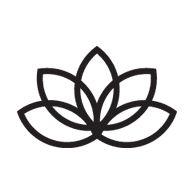 Google Image Result for http://www.byhanna.com/media/logo_designs/yoga_logo.gif