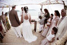 http://renatomozarteventosnapraia.blogspot.com.br/