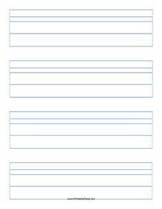 Letter paper to novel paper ratio?
