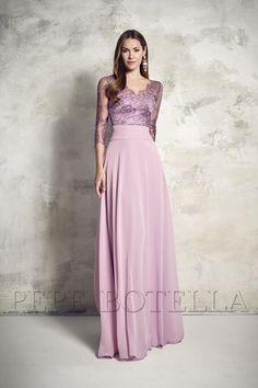 Pepe Botella Cocktail Dress 1113