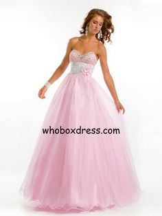 Prom gowns #prom #dresses #2014 #long #prom #dresses #perfect #gowns