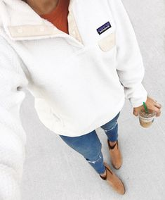 39 Fashionable Casual Style Looks To Inspire Every Girl - Luxe Fashion New Trends Adrette Outfits, Preppy Outfits, Fashion Outfits, Womens Fashion, Preppy College Outfit, Burberry Coat, School Looks, Fall Winter Outfits, Autumn Winter Fashion