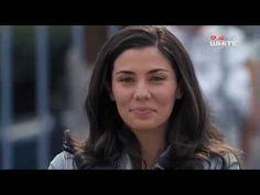 Félve szeretni 2. rész teljes film magyarul - YouTube