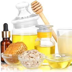 Even though millions of americans struggle with acne the good news is there are 5 natural acne treatments and remedies that work. Probiotics, tea tree oil