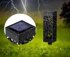 Abbas - Moroccan Out Diy Solar, Solar Light Crafts, Solar Led, Solar Mass, Solar Shed Light, Solar Fairy Lights, Outdoor Solar Lamps, Solar Lanterns, Outdoor Lighting