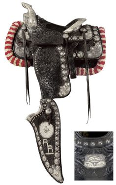 1200 Best saddles and bridles images in 2019 | Saddles, Horses, Cowboys
