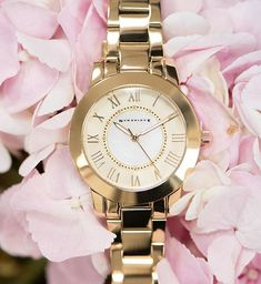 Newbridge Silverware watches are renowned for their design & style. View our elegant range of ladies' & men's watches. Ladies Watches, Watches For Men, Michael Kors Watch, Gold Watch, Unisex, Female, Elegant, Lady, Fashion Design