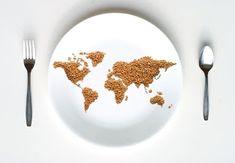 Dia Mundial da alimentação 2-alerta sobre obesidade e diabetes