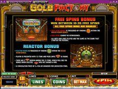 Онлайн ігри на реальні гроші