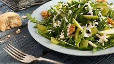 Zajrzyj do Kuchni Lidla po szybkie i łatwe przepisy na dania główne, zupy, desery, napoje, sałatki, bez glutenu, bez laktozy, wegetariańskie!