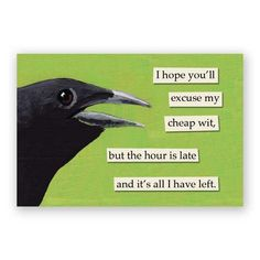 "Magnets – tagged ""Mincing Mockingbird"" – The Mincing Mockingbird & The Frantic Meerkat"