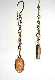 Emily Bedford Jewellery