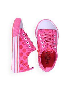 Shop Pumpkin Patch, ADORABLE website for girls clothes
