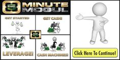 5 Minute Mogul  What Is 5 Minute Mogul  Are you looking for a 5 minute mogul review so you can learn more information about this system? The...