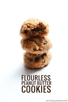 milk cookies sweets biscuits cookies sweets cakes sunflowerseed butter ...