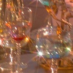 jazz room by tb1rd | BandLab Boujee Aesthetic, Orange Aesthetic, Aesthetic Collage, Aesthetic Vintage, Aesthetic Photo, Aesthetic Pictures, Photography Aesthetic, Photography Poses, Aesthetic Iphone Wallpaper