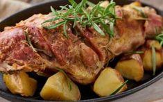 Οι καλύτερες αυγόφετες που έχεις φάει – Newsbeast Steak, Pork, Kuchen, Kale Stir Fry, Steaks, Pork Chops