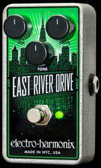East River Side EHX