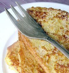 Oreo, Breakfast Recipes, French Toast, Cooking, Tableware, Terra, Food, Cuisine, Dinnerware