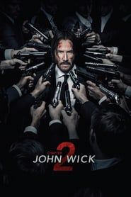 Streaming John Wick: Chapter 2 (2017) Full HD Movie Online, Download Movie HD John Wick: Chapter 2 (2017)John Wick: Chapter 2, full, movie, hd, italy, gun, roof, party, sequel, handshake, 2017 Two Movies, 2 Movie, Movies To Watch, Movies And Tv Shows, Imdb Movies, Movies Free, Comedy Movies, Action Movies, Horror Movies