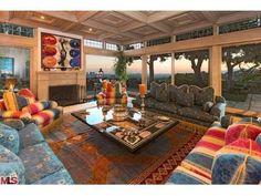 Elvis Presley House: Singer's Former Beverly Hills Abode Listed For $12.9 Million (PHOTOS)   The Huffington Post