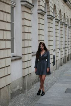 Минутка эстетики. Чешская модель Laura Matuszczyk   Новости Казахстана на сегодня, последние новости мира