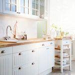 Cuisine & Eléments aménagement cuisine - IKEA