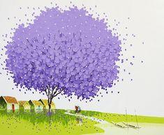 Phan Thu Trang... | Kai Fine Art