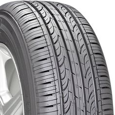Kumho Solus KH25 Touring Radial Tire  18565R15 86T -- You can find more details by visiting the affiliate link Amazon.com.