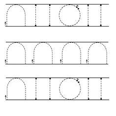 Create tracing worksheet online