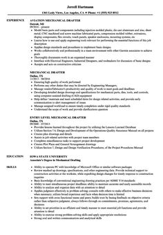 Warehouse Resume Objective Examples Best Of Warehouse associate Resume Samples Sales Resume, Manager Resume, Job Resume, Resume Summary Examples, Resume Objective Examples, Resume Writing, Writing Tips, Grant Writing