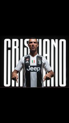 Football Images, Football Love, Sport Football, Cr7 Juventus, Cristiano Ronaldo Juventus, Cristano Ronaldo, Soccer Memes, Sports Graphic Design, Image Fun