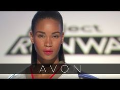 Get behind the scenes of project Runway and the smudged look lab! https://www.avon.com/?s=ShopTab&rep=DebHunter