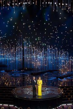 stage design에 대한 이미지 검색결과