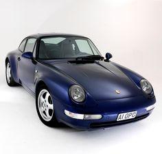 Porsche 911 Models, Porsche 911 993, Porche 911, Carrera, Peugeot, Paradise Garage, Cars, Vehicles, Blues