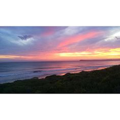 Mother Nature your not too bad at all  #weekends #oceangrove #thebluff #barwonheads #bellarinepeninsula #victoria #australia #thecalmafterthestorm by emmajanecross http://ift.tt/1JO3Y6G