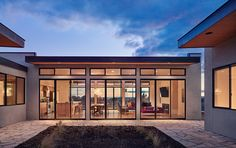 47 best new house ma modular homes images modular homes modular rh pinterest com