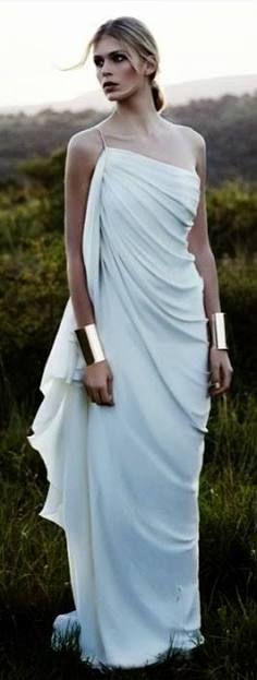 Image result for wonder woman wedding dress