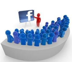 Social Media Networks are indispensable today. Why do you need a Facebook Account?   www.yousetyourownlimits.com
