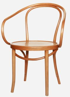 risultati immagini per thonet chair remix for me pinterest