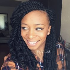 Cuban Twists