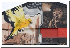 graffiti steenkoolmijn (6)
