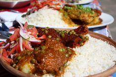 PICANTE MIXTO » GUIAJI.com.bo - Guía de Restaurantes de Bolivia