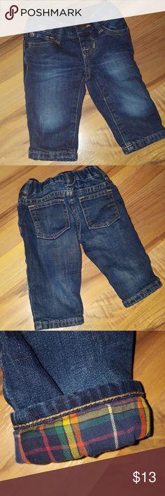 Boys Baby Gap Dark Blue Straight Jeans Boys Baby Gap Dark Blue Straight Jeans EUC No stains or signs of wear. GAP Bottoms Jeans