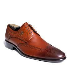 Damat Ayakkabı Modelleri - https://www.bayanlar.com.tr/damat-ayakkabi-modelleri/